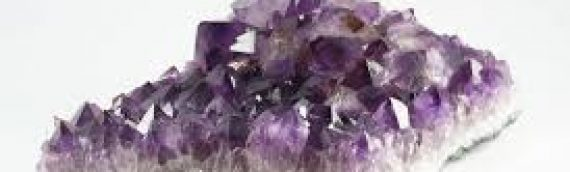 Metaphysical properties of Amethyst