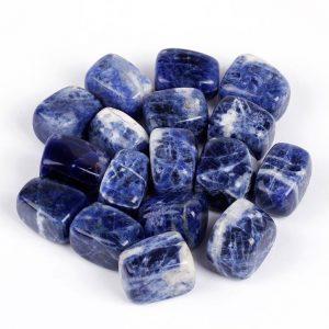 sodalite-tumbled-stones